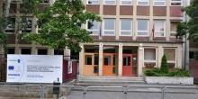 Arany János Általános Iskola
