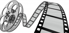 filmszemle