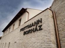 Frittmann Borház Soltvadkert