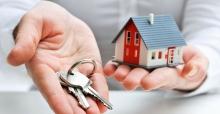 ingatlanközvetítés