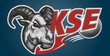 KSE kft logója