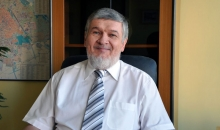 Marczi Albert kecskeméti önkormányzati képviselő