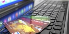 bankkártyás fizetés a neten