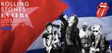 Rolling Stones turné