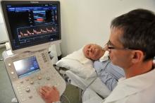 ultrahang-diagnosztika