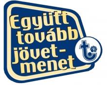 takarékszövetkezeti logó