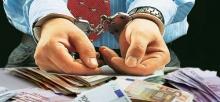 bilincs és korrupció