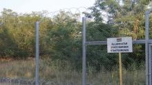 cikk a német sajtóban a magyar határzárról