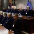 Alkotmánybíróság kihirdetí a határozatát