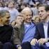 Obam, Biden és fia