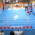 Országos ökölvívó bajnokság