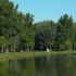 Vadkerti-tó