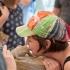 Európai kőfaragó fesztivál Kiskunfélegyházán