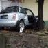zushclag balesetet szenvedett