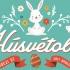 Húsvétoló program Kecskeméten
