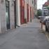 Nagykőrösi utca, Kecskemét