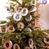 Bács-megye karácsonyfája