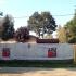 bontják a kecskeméti Izsáki úti kórházat