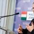 Kósa Lajos bejelenti a Fidesz választási listáját