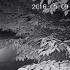 térfigyelő kamerás felvétel Bácsalmáson