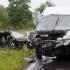 baleset Mórahalomnál