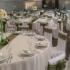 esküvői helyszín Bajor VEndégház