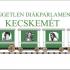 Független Diákparlament