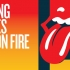 Rolling Stones turné 2014