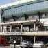 Kiskunhalasi Semmelweis Kórház