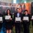 Syngenta győztesek