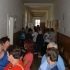 egészségügyi szűrés Erdélyben
