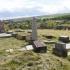szikszói zsidó temető