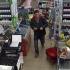 bolti kamera felvétle