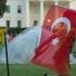 török puccs