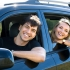 új autó tulajdonosok