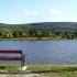 Varbói tó