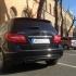 Mercedesek a kecskeméti önkormányzatnál