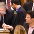zombor gábor a parlamentben