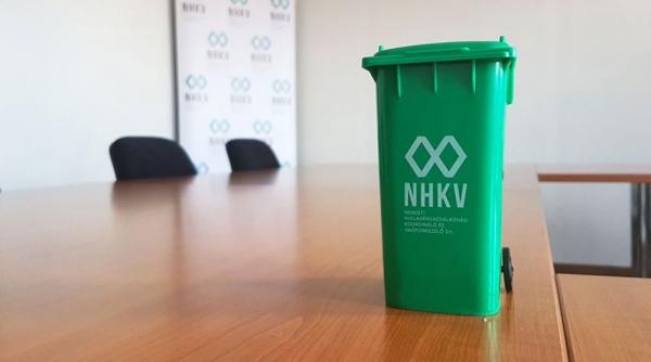 NHKV Zrt.