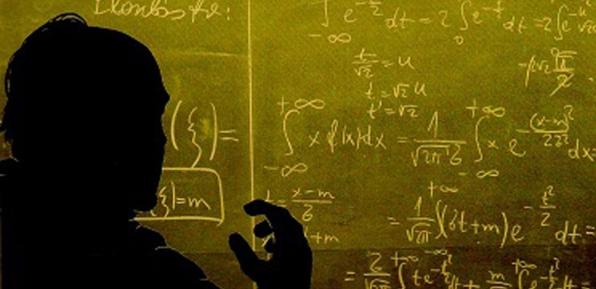 matematika verseny