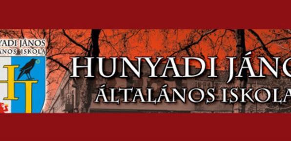 Hunyadi János Iskola