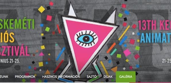 KAff logó