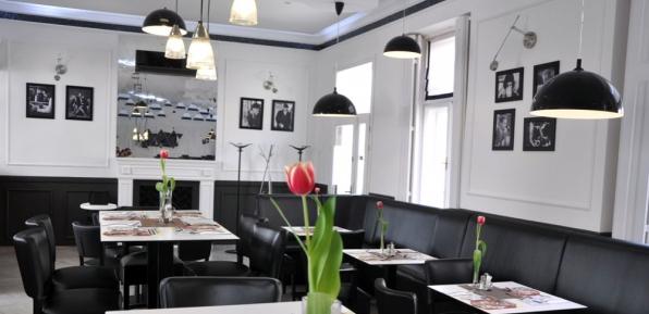 Veyron ebédlő és rendezvényház